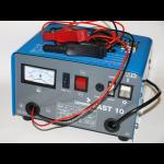 Akumulatoru lādētāji