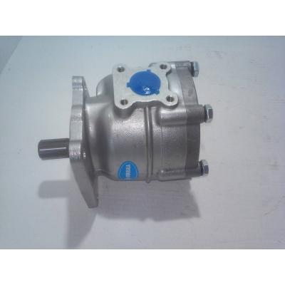 traktora_rez.dalas_mtz_hidraulika_product_7930