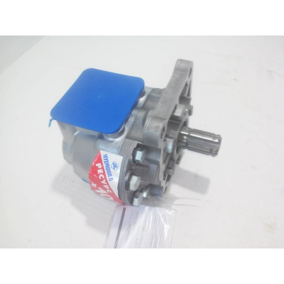 traktora_rez.dalas_mtz_hidraulika_product_2537