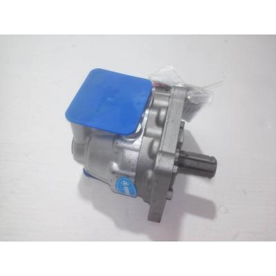 traktora_rez.dalas_mtz_hidraulika_product_7648