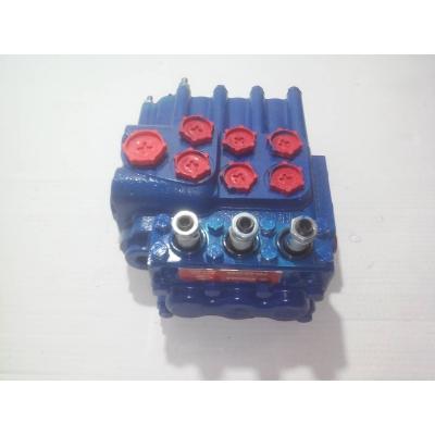 traktora_rez.dalas_mtz_hidraulika_product_7018