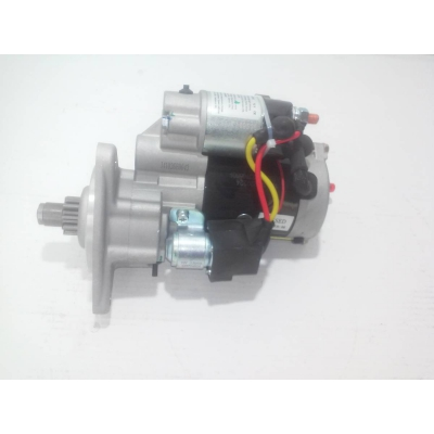 traktora_rez.dalas_starteri_generatori_un_to_rez.dalas_product_3560