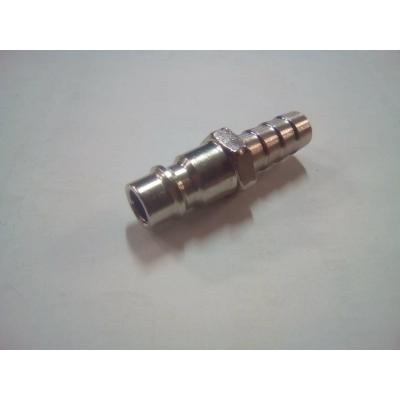 kompresori_un_to_piederumi_savienojumi_product_3463