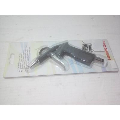 kompresori_un_to_piederumi_gaisa_pistoles_product_2795