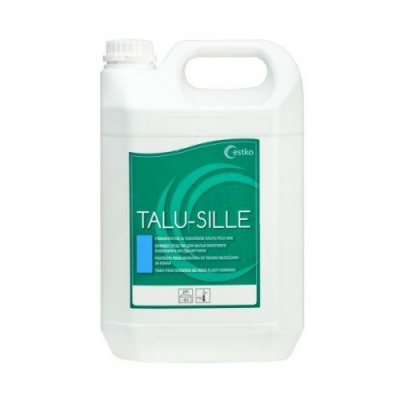 Estko TALU-SILLE 5l