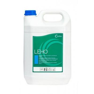 Estko LEHO 5l