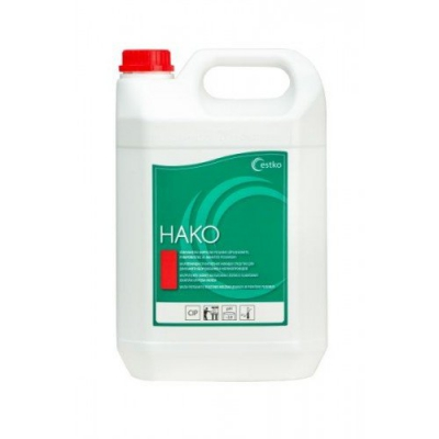 Estko HAKO 5l