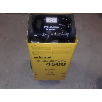akumulatoru_ladetaji_product_4819