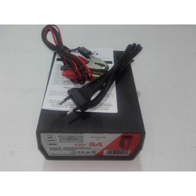 akumulatoru_ladetaji_product_8126