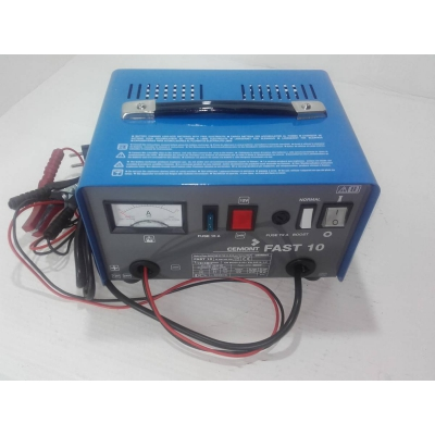 akumulatoru_ladetaji_product_5900
