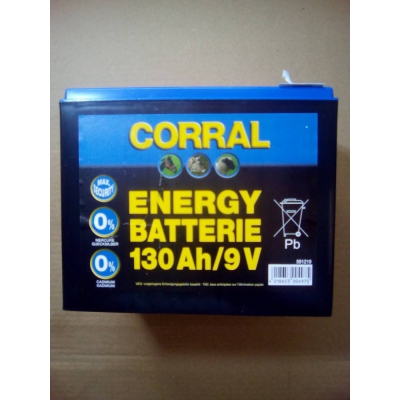 fermas_inventars_baterijas_el.ganam_product_8801
