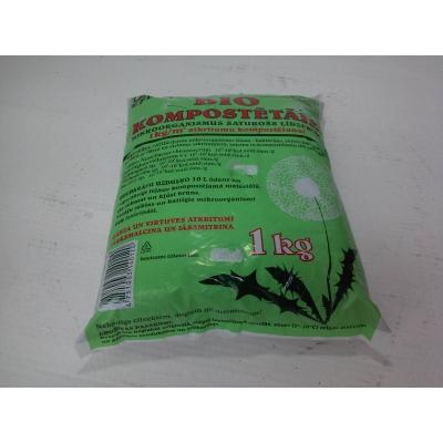 meslojums_biokompostetajs_product_2511