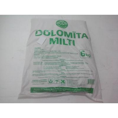 meslojums_dolomita_milti_product_3123