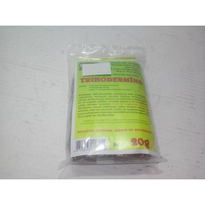 meslojums_trihodermins_product_5191